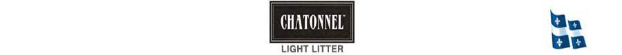 Logo Chatonnel